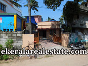 Low budget house sale at Mukkola Nalanchira
