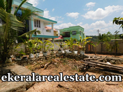 Aruvippuram Peyad lorry access land for sale