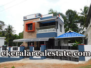 3 bhk modern house sale in Myladi Puliyarakonam
