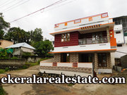 Independnet house sale in Tejas Nagar Vayalikada