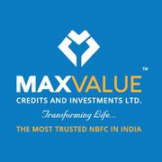 Maxvalue Credits and Investments Ltd