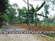 Chempanacode Kattakada low price land for sale