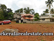 below 5 lakhs per cent land sale near Pallimukku