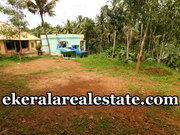 Malayinkeezhu  cheap rate plot 6 cents for sale