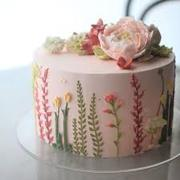 Online Cake delivery in Calicut | Send Cake to Calicut | Buy Cakes