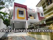 2300 sqft new house sale in Pallimukku Peyad  72 lakhs