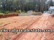 Machel Malayinkeezhu  cheap rate land plot for sale