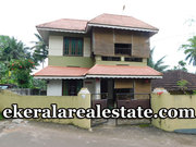Vellanad 2000 sqft independent house for sale