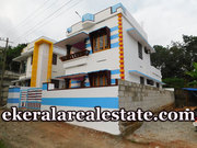 Malayinkeezhu independent new house for sale