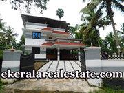 Keraladityapuram  4 bhk  modern new house for sale