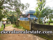 Kundamankadavu residential house plot for sale