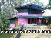 independent 3BHK  house Sale at  Vithura