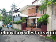 Independent House for Rent at  kesavadasapuram