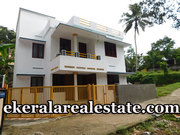1525 Sqft  New House for Sale at  Nettayam