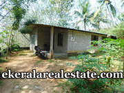 5.5 Cents 2BHk House for Sale at   Vattappara