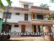 1500 Sqft  2BHk House Rent at  Sreevaraham
