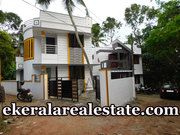 Newly Constructed House Sale at thirumala