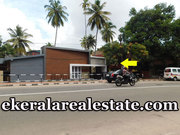 1180 sqft  Building Rent at  Pattom