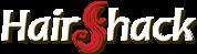 Hair Shack Salon - Beauty Parlour for Men and Women