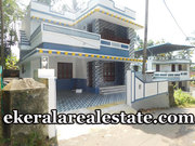 1900 sqft New House Sale at  Kundamanbhagam