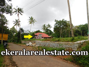 Land for Sale Near  Vembayam