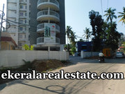 1704 sq.ft Brand New Flat for Sale at  Vikas Bhavan