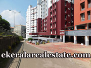 1483 Sqft Flat For Sale Near Technopark Kazhakoottam