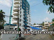 1760 sqft Flat for Sale at   Ulloor Junction