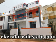 New attractive House Sale at  Kunnapuzha
