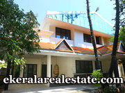 5BHK House rent at  Bakery Junction