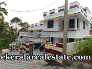 Newly Built House Sale at  Thirumala