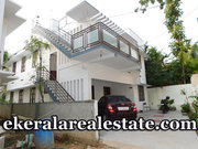 1400 sqft house for Rent at  Nalanchira