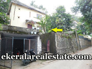 1100 sqft House for Sale at  Sasthamangalam