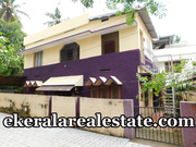 Used 3BHk House Sale at   Kudappanakunnu