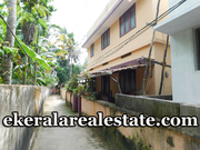 Budget House for Sale at Pettah