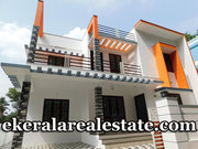 New 45 Lakhs House for Sale at  Malayinkeezhu