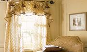 Shadows Curtains Trivandrum