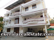 1600 sqft  office Space for rent at Vanchiyoor