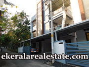 1170 Sq.ft House rent at Peroor Hospital