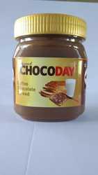 Buy Chocoday Coffee Spread from Heinrich Chocolates