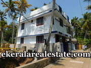 New Independent House for Sale at  Prasanth Nagar