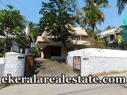 3800 Sqft House Sale near PTP Nagar