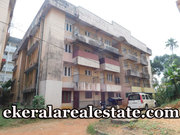 1463 sqft 45 lakhs Flat Sale at Balaramapuram