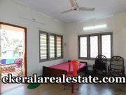 furnished Single room rent at PTP Nagar