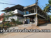 Office Building for rent at Thirumala