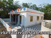 Newly Built Budget House Sale at Chemboor JN