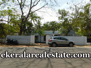 Road Frontage House Rent Near Kazhakuttom