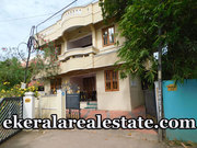 Pettah 2 bHK House for rent