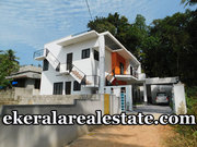 2 BHK House for rent at  Ponnamangalam Karakkamandapam