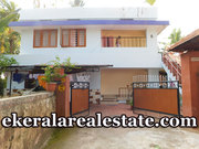 2 BHK House Rent Near G.G Hospital Pattom